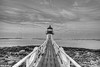 Marshall Point Lighthouse 0827 w38