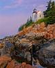 Bass Harbor Reflection 41739  w4