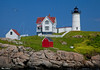 Nubble Afternoon 0390 w40