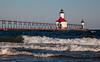 St. Joseph Lighthouse 3365