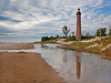 Little Sable Lighthouse 3724