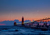Grand Haven Twilight 3550