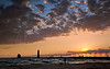 Grand Haven Panorama 3496