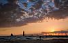 Grand Haven Panorama 3496