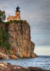 Split Rock Lighthouse4208