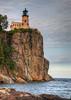 Split Rock Lighthouse4208