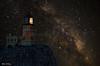 Split Rock Starry Night 4023 w55