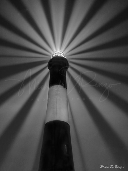 The Dark Tower 8006 w59