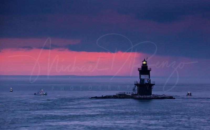 Orient Point Long Island  3221  w16