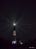 Lighthouse in the Pines 8589 w59