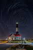 Interplanetary Lighthouse 9026 w60