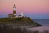 Montauk Point Lighthouse 7667
