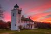 Horton Point Sunset 6801 w48