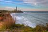 Montauk Cliffs 3887 w50