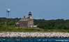 Plum Island Lighthouse  5907 w27