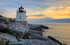 Castle Hill Lighthouse  0798 w40