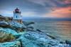 Castle Hill - Newport Rhode Island 5157