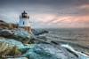 Newport By the Sea   5141 w26
