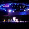 "<div id=""ibdJournal"">Larry The Cable Guy performance at Fantasy Springs Resort Casino, Indio, CA."