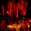 """<div id=""""ibdJournal"""">Annual Fund Raising Gala for the Agua Caliente Cultural Museum.  Indian Canyons, Palm Springs, CA.  I have done the lighting for this dinner for four years now."""