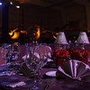"<div id=""ibdJournal"">Corporate Dinner Party at the Palm Springs Air Museum, Palm Springs, CA."