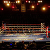 "<div id=""ibdJournal"">Televised Boxing Event At Agua Caliente Casino, Palm Springs, CA."