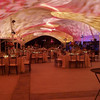 "<div id=""ibdJournal"">Private Party- Wedding at the Empire Polo Grounds, Indio, CA."
