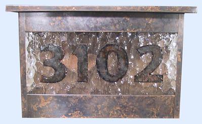 102mailbox2_1