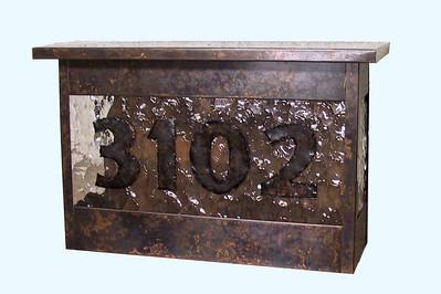 102mailbox