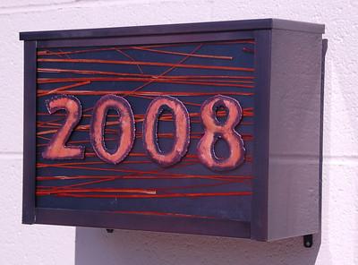 mailbox_reed