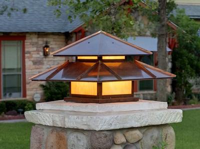 double_roof_lantern