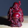 Strobist 102, Ex. 1.2 w/ Dusty Buddha