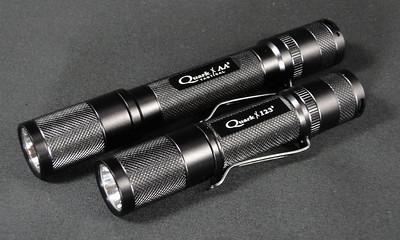 4Sevens Quark X Series