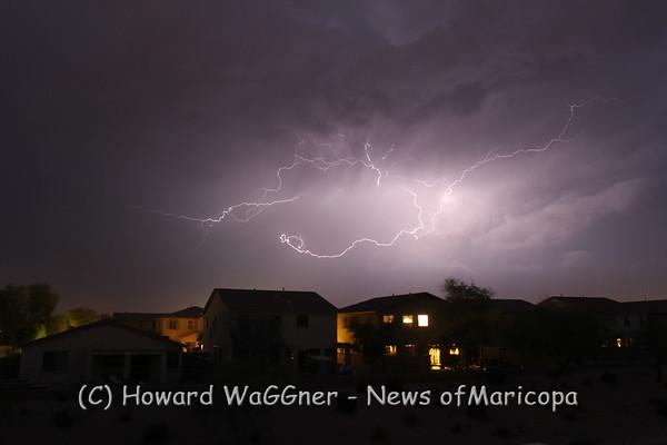 Lightning 7-18-2017