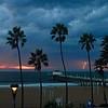 Sunset Bolt