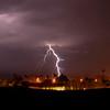lightning 071915_033