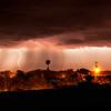 lightning 071915_090