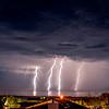 lightning 071915_044