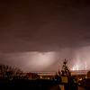lightning 071915_054