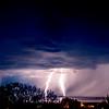 lightning 071915_051_rev a