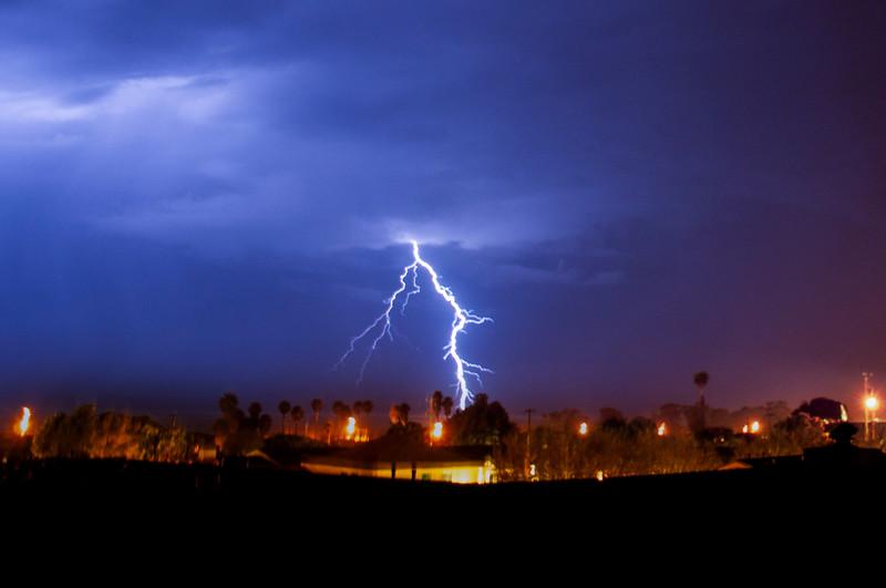 lightning 071915_033_rev a