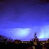 lightning 071915_054_rev a