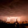 lightning 071915_060