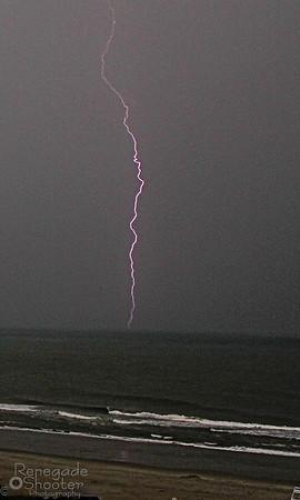 lightning-1668