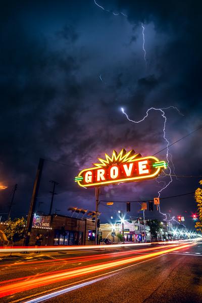 GROVE Lightning.jpg