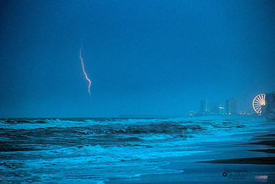 lightning 2-1