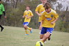 Lightning Soccer - Clorox Cup Sun Oct 21 : 1 gallery with 432 photos