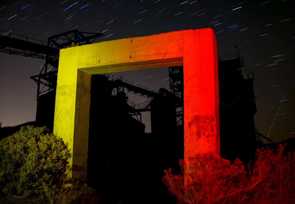 gateway Marblehead, Utah