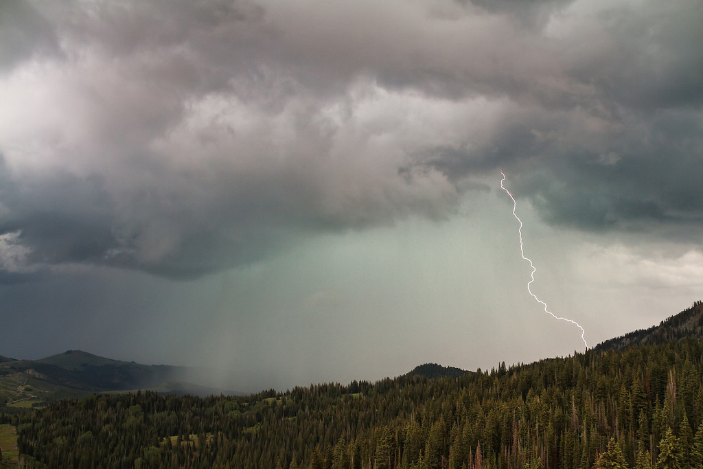 guardsman pass lightning