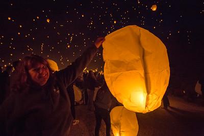 2017 Lantern Festival-3